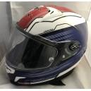 CASCO MOTO HELMETS NEXX XR2 (TALLA M)