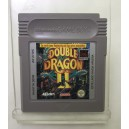 JUEGO DOUBLE DRAGON II (GAME BOY)