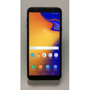 MOVIL SAMSUNG GALAXY J4 PLUS