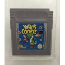 JUEGO YOSHI'S COOKIE (GAME BOY)