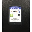 JUEGO FIFA 13 (PS VITA)